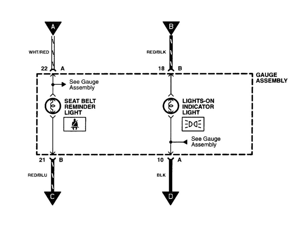 medium resolution of wiring diagram 2004 monte carlo seats belt diy wiring diagrams u2022 1998 monte carlo wiring