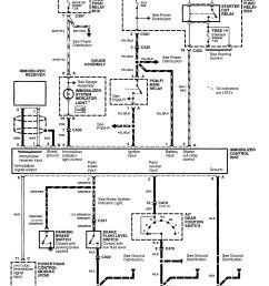 1997 acura slx fuse box location 1997 honda civic fuse box 2009 ford expedition fuse diagram [ 1536 x 1896 Pixel ]