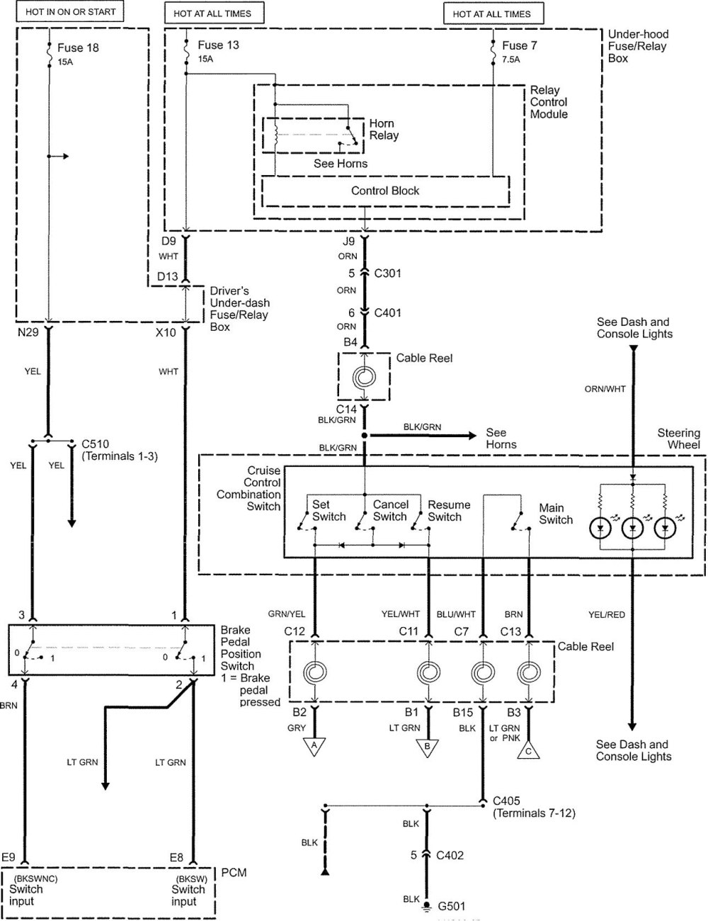 medium resolution of acura rl wiring diagram wiring diagram perfomance 2005 acura rl wiring diagram 05 acura rl wiring diagram