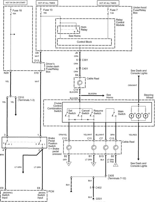 small resolution of acura rl wiring diagram wiring diagram perfomance 2005 acura rl wiring diagram 05 acura rl wiring diagram