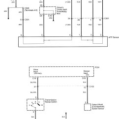Control 4 Wiring Diagram Xs650 Chopper Acura Rl 2005 Diagrams Speed