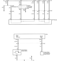 control 4 wiring diagram 24 wiring diagram images [ 1289 x 1571 Pixel ]