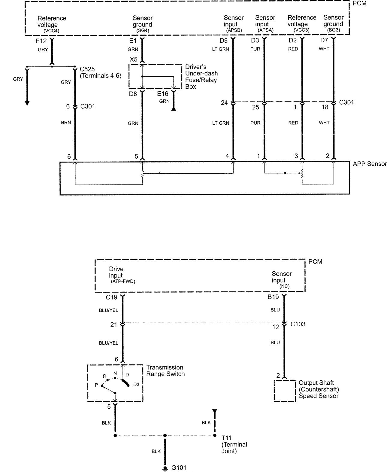 hight resolution of control 4 wiring diagram 24 wiring diagram images