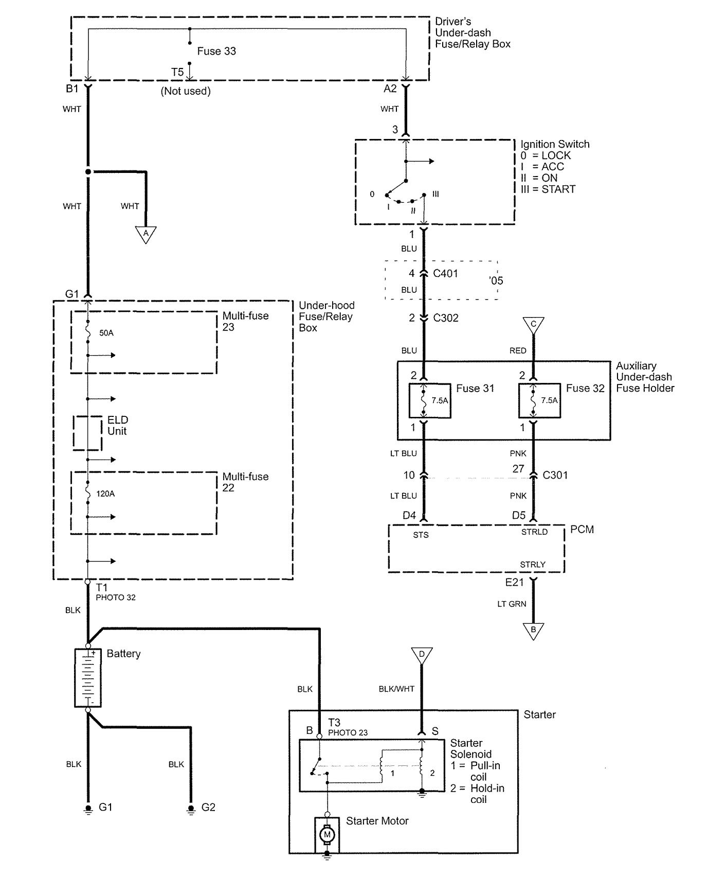 hight resolution of acura rl 2004 wiring diagrams steering controls 1998 acura rl wiring diagram acura rl amp wire diagram