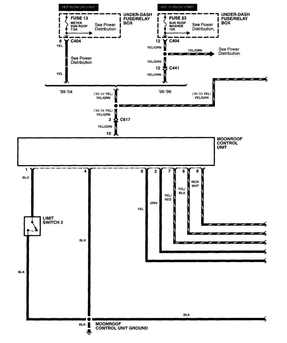 medium resolution of bobcat s150 wiring diagram wiring liry on jcb parts diagram 7 pin trailer plug