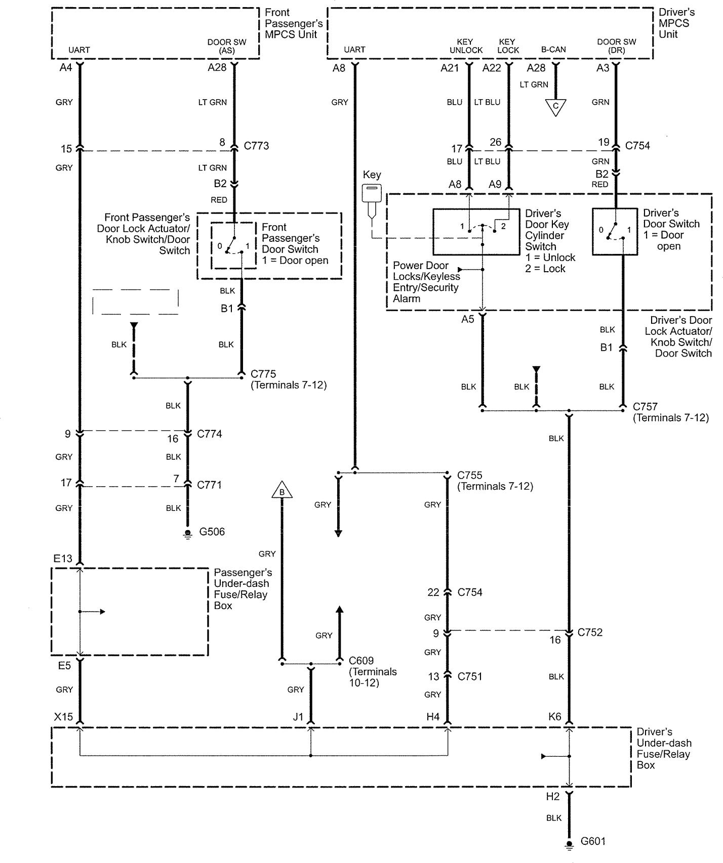 2000 acura tl radio wiring diagram 3 phase transformer oil electrical 2007  for free