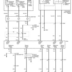 2006 Mazda 6 Bose Radio Wiring Diagram Drz400sm Headlight Cadillac Escalade Free Download