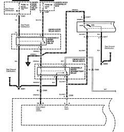2003 acura rl fuse box u2022 wiring diagram for free 2004 acura rl fuse box location 2004 acura rl fuse box location [ 1527 x 1746 Pixel ]