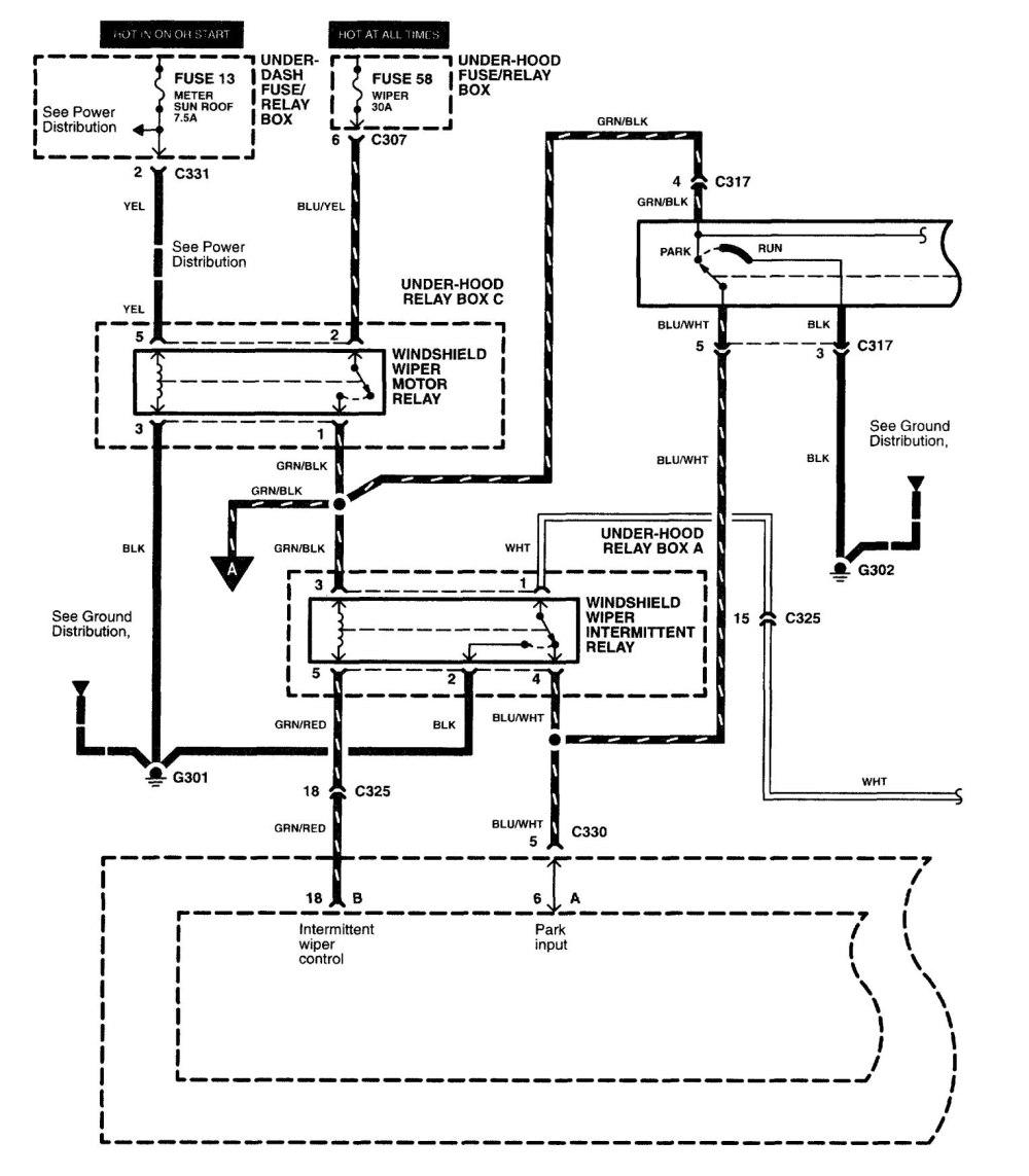 medium resolution of 2003 acura rl fuse box u2022 wiring diagram for free 2004 acura rl fuse box location 2004 acura rl fuse box location