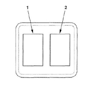 Acura RL (2007  2008)  wiring diagrams  fuse panel