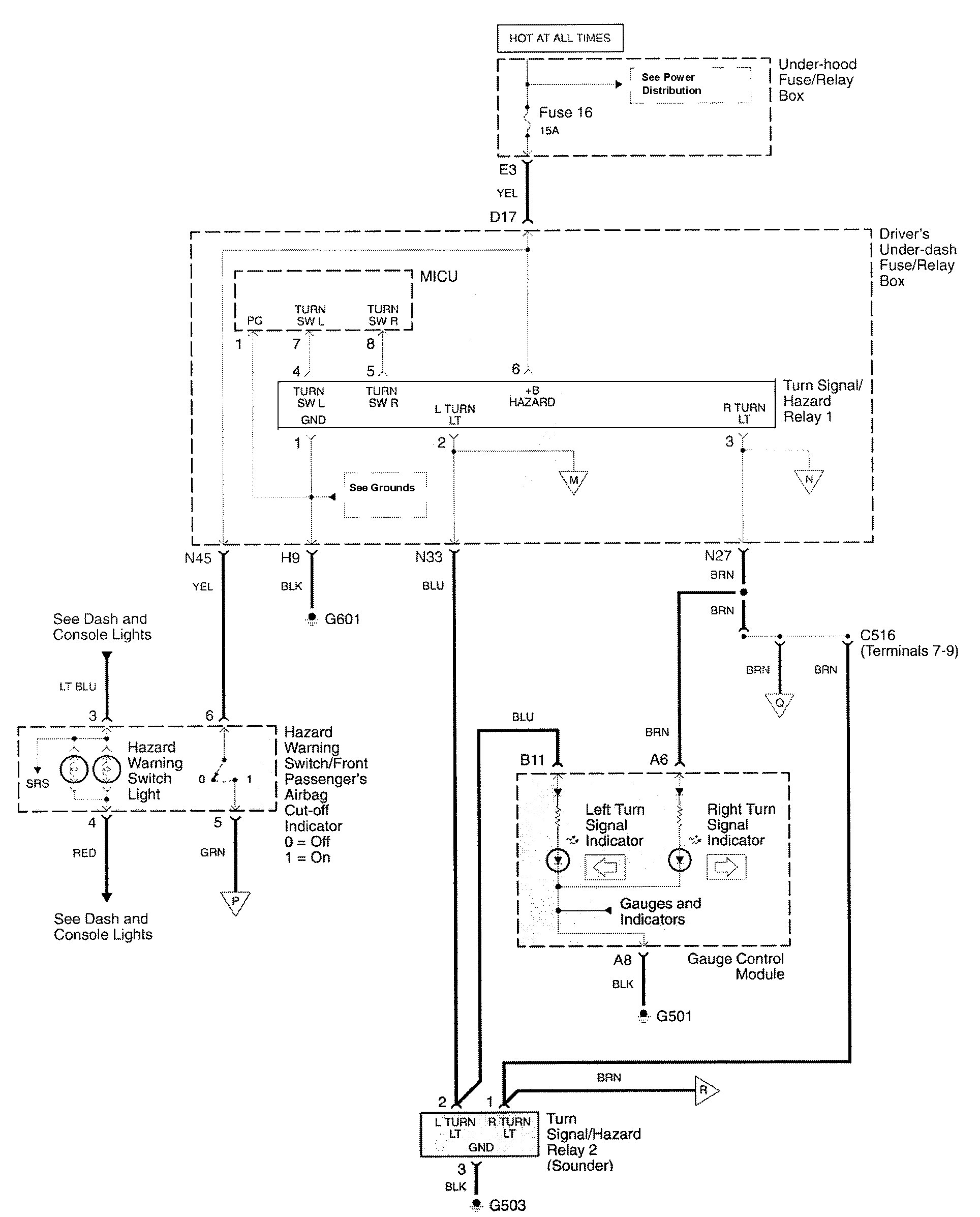 wiring diagram for spotlights doorbell installation ballast hid lighting free image