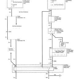 freightliner m2106 wiring diagrams freightliner sprinter 2007 freightliner m2 106 wiring diagram freightliner m2 [ 1852 x 2356 Pixel ]