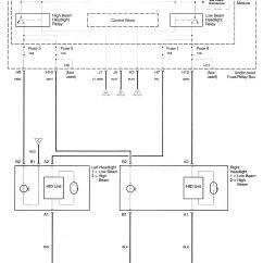 Wiring Diagrams For Lighting Fulham Emergency Ballast Diagram Acura Rl 2009 Exterior