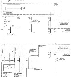 step dimming ballast wiring diagram step dimming switch 0 10v dimmer philips advance ballast wiring diagram [ 1944 x 2472 Pixel ]