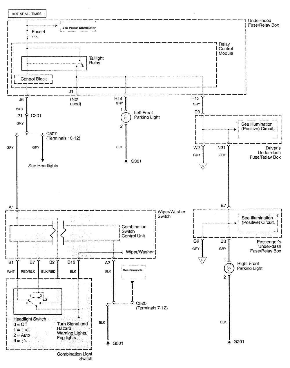 medium resolution of step dimming ballast wiring diagram step dimming switch 0 10v dimmer philips advance ballast wiring diagram