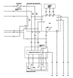 2005 acura rl fuse diagram imageresizertool com 2004 saab 9 3 turbo fuse box door 2004 [ 1523 x 1583 Pixel ]