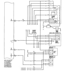 1999 Honda Accord Engine Diagram 2000 Ford Expedition Xlt Fuse Box Interior Diagrams Html