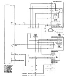 2006 acura rl 35 fuse box diagram wiring diagrams u2022 2003 saturn l300 fuse box [ 1500 x 1608 Pixel ]