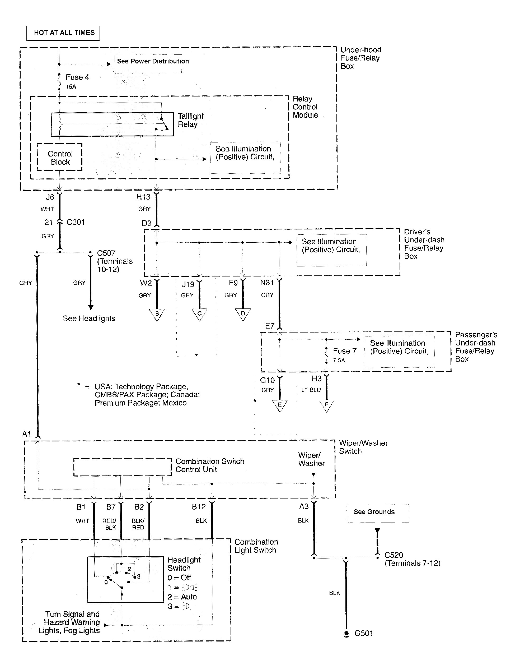 hight resolution of tl wiring diagram astroflex jeep diagrams jeep auto astroflex 2100 wiring diagram astrostart wiring diagram
