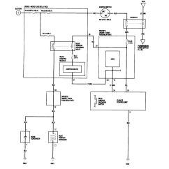 1999 Honda Crv Parts Diagram Mercruiser Wiring Element Seat Imageresizertool Com