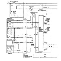 2006 Honda Civic Abs Wiring Diagram 2001 Ford Taurus Cooling System Skoda Octavia Library