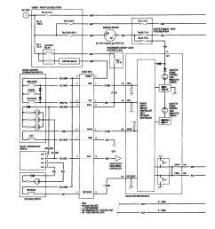 ford f53 cruise control wiring diagram wiring diagram centre 1999 f53 wiring diagram wiring library1999 f53 [ 1590 x 1630 Pixel ]