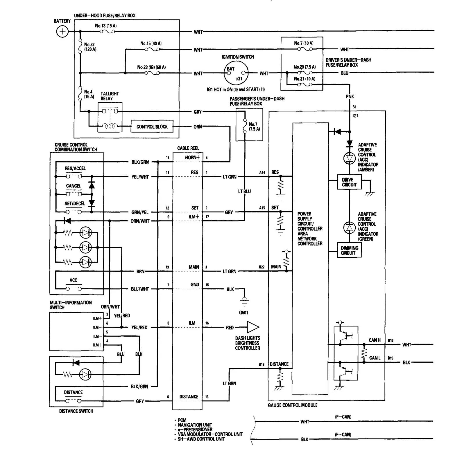 hight resolution of skoda fabia abs wiring diagram schema diagram databaseskoda octavia abs wiring diagram wiring library skoda fabia