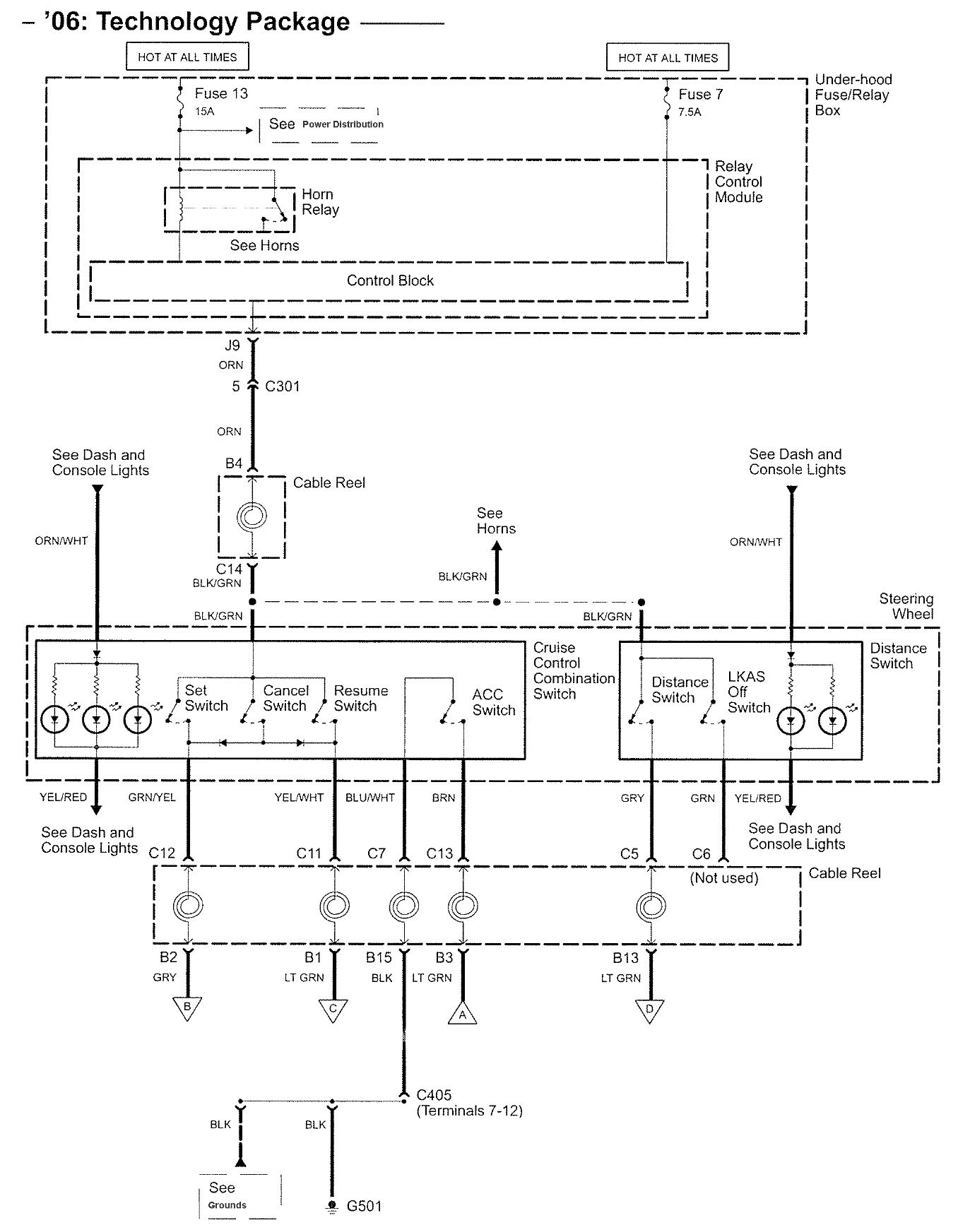 acura rl wiring diagram speed control v5 1 2006 ltr 450 wiring diagram ltr wiring diagrams collection ltr 450 wiring schematic at bakdesigns.co