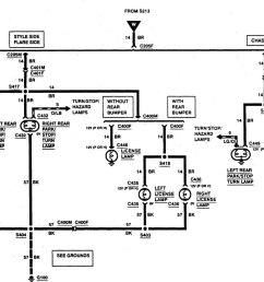 2000 f53 wiring diagram horn wiring diagrams schematics ford electrical wiring diagrams 1997 f53 wiring diagram [ 1271 x 857 Pixel ]