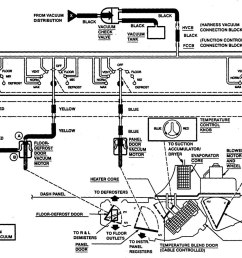 1997 ford wiring diagrams ac wiring diagram technic 1997 ford wiring diagrams ac [ 1268 x 884 Pixel ]