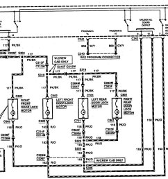 1997 ford f53 wiring diagram wiring diagram today 1997 ford f53 fuse diagram 1999 ford f53 fuse diagram [ 1294 x 877 Pixel ]