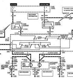 2012 ford f53 wiring diagram schema wiring diagrams wire diagram 1995 coachman 2012 ford f53 wiring diagram [ 1281 x 883 Pixel ]