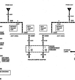 f53 wiring diagram residential electrical symbols u2022 rh bookmyad co 2007 ford f53 motorhome chassis wiring [ 1282 x 842 Pixel ]