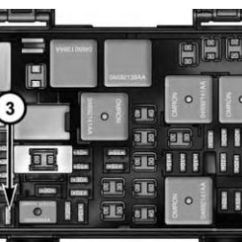 2000 Grand Cherokee Radio Wiring Diagram 04 F150 Fuse Box Chrysler Town And Country (2016) – - Carknowledge