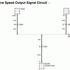 2004 Acura Tl Speaker Wiring Diagram Sorting Shapes Venn Worksheet Factory Amp Diy Enthusiasts