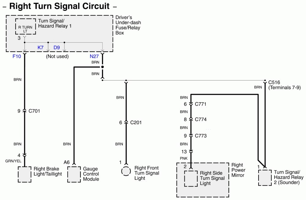 medium resolution of 2000 arctic cat 500 4x4 wiring diagram 3 wiring schematic for 1998 arctic cat 500