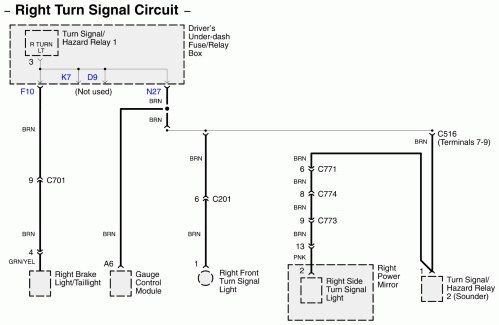 small resolution of 2000 arctic cat 500 4x4 wiring diagram 3 wiring schematic for 1998 arctic cat 500