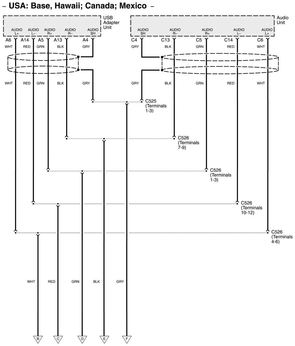 medium resolution of acura rl fuse box free vehicle wiring diagrams u2022 wiring 1996 acura rl fuse box location