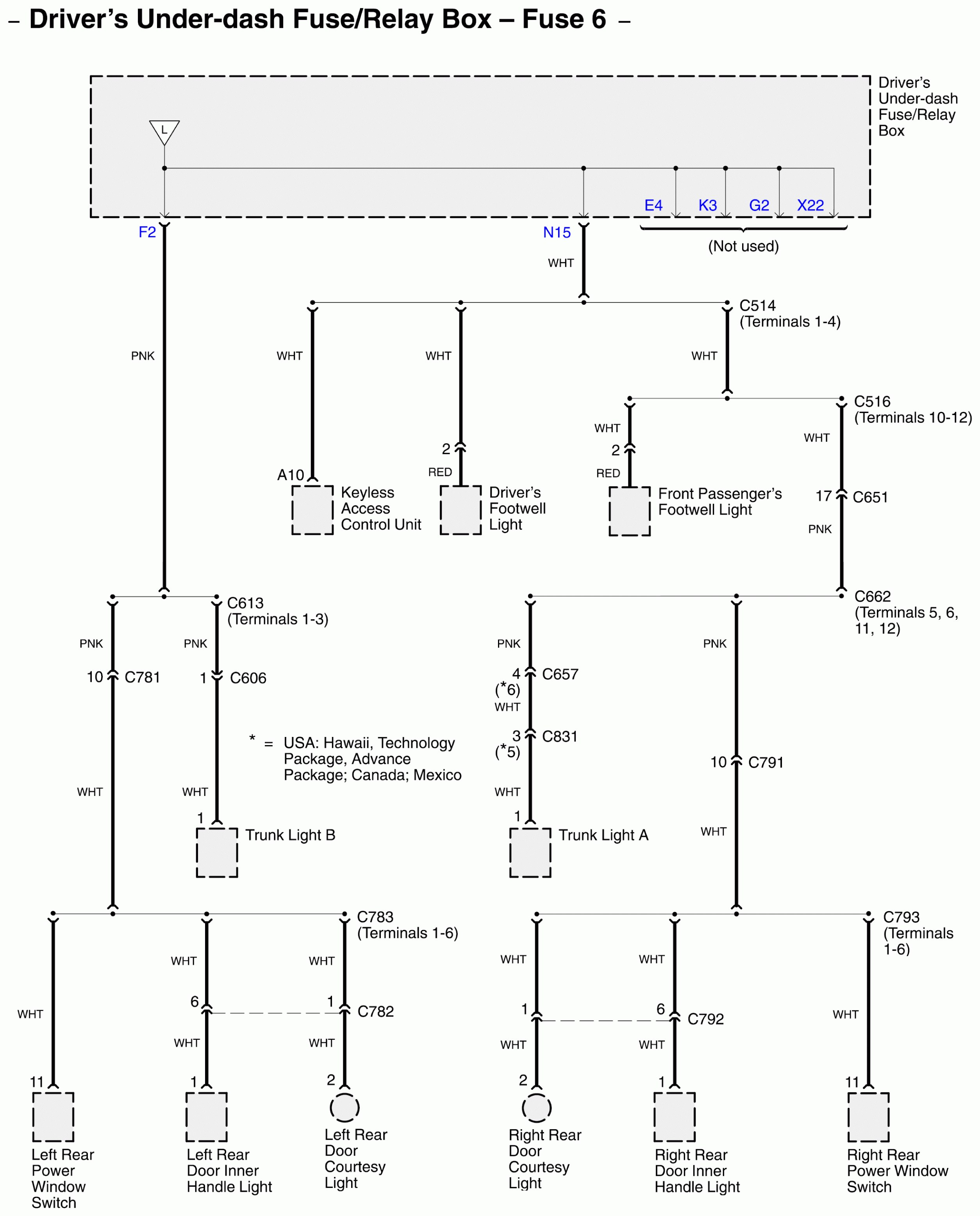 daewoo matiz wiring diagram 01 ford f150 radio for torzone org auto