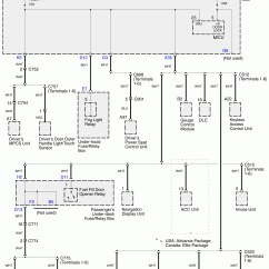2003 Nissan 350z Wiring Diagram One Room Electrical 2004 Fuse Box Location Starter