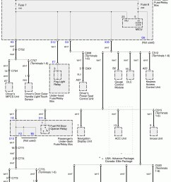 2011 harley road king wiring diagram for dummies diagrams auto wiring diagram [ 2497 x 3176 Pixel ]