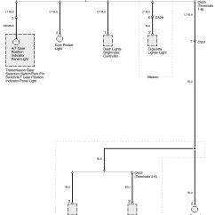 Power Relay Wiring Diagram 8 To 3 Encoder Logic Acura Rl 2011 Diagrams Distribution