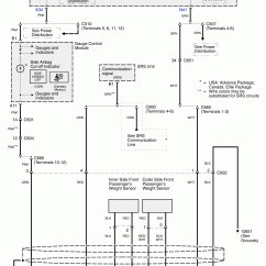 2000 Volvo V70 Radio Wiring Diagram Greddy Turbo Timer Airbag Tailgate