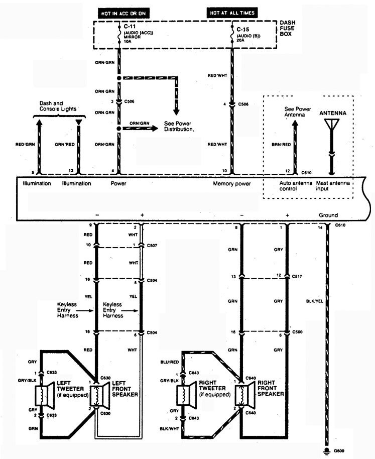 1990 Volvo 740 Wiring Diagram. Volvo. Wiring Diagram Images