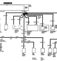 1999 acura tl fuse box location trusted wiring diagram 2003 acura mdx fuse box diagram 1997 [ 1251 x 862 Pixel ]