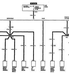 acura slx wiring diagram fuse box part 6  [ 1145 x 809 Pixel ]