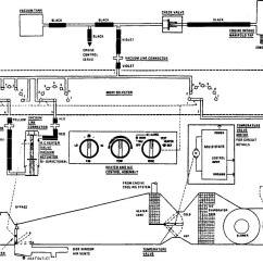 Carrier 30ra Chiller Wiring Diagram Ibanez Rg 5 Way Hvac Diagrams 50hjq012 Best Site