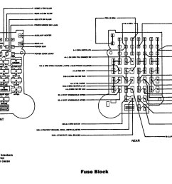 1988 f150 fuse box location wiring diagram forward 88 f150 fuse box [ 1920 x 1079 Pixel ]