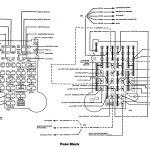 Pictures Of Fuse Box Diagram 1992 Wiring Diagram Explained D Explained D Led Illumina It