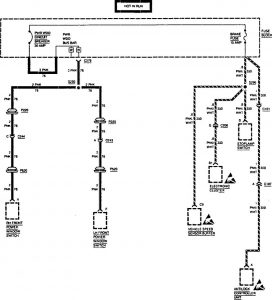 1964 12 Mustang Wiring Diagram 1964 Mustang Motor Wiring